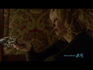 Bates Motel Season 1 Episode 10
